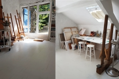 atelier_vakantiehuis_frankrijk