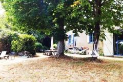 huis_huren_in_frankrijk