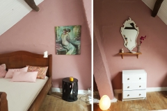 roze_kamer2_frankrijk