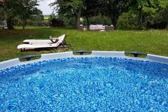 zwembadje_vakantiehuis_frankrijk